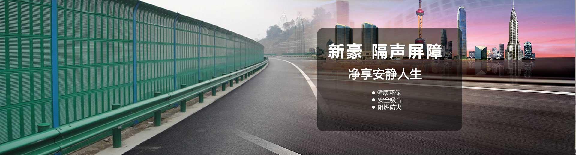亚洲城app手机端下载_亚洲城app优惠